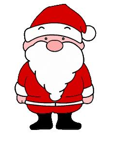 kerstmannetje-nieuw