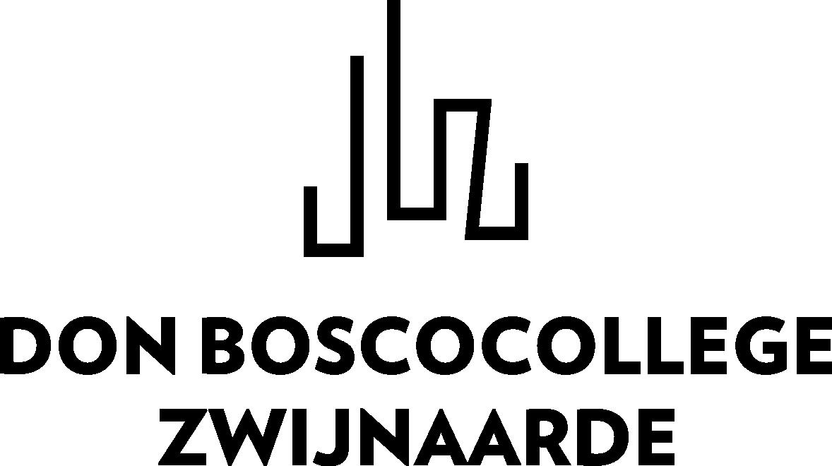 DBZ_logo2012_10cm
