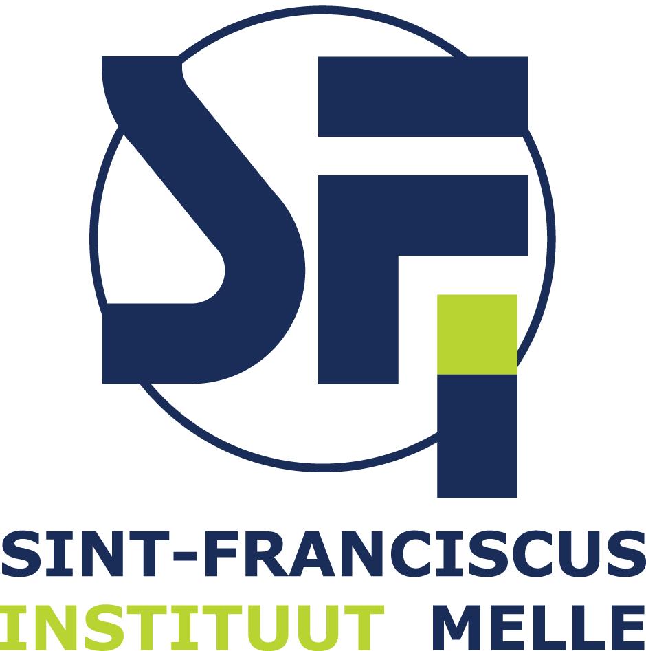 SFI Melle logo